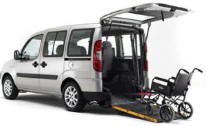 wheelchair_access_car